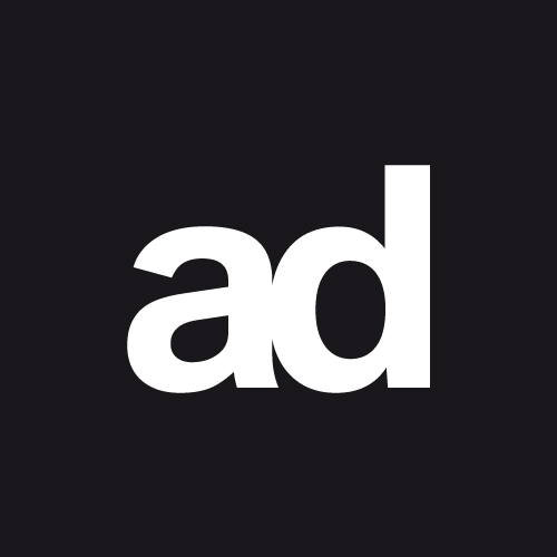 Arnaud Decotte Designer graphique freelance