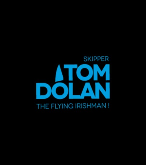 Tom Dolan Racing